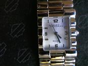 WRIST WATCH Lady's Wristwatch HARLEY_DAVISON